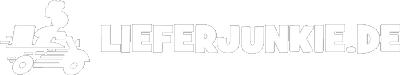 lieferjunkie_logo